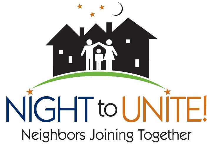 Starbuck Night to Unite Community Event - Official Website